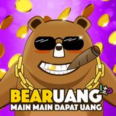 ikon Bearuang