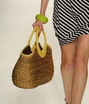 Handbag Design Ideas poster