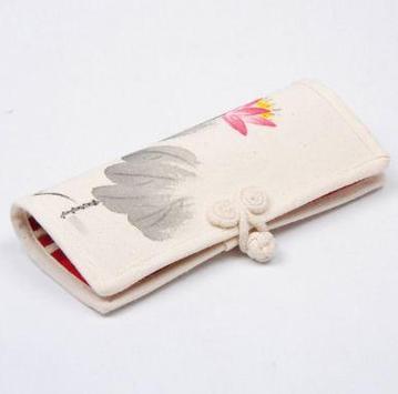 Handbag Design Ideas apk screenshot