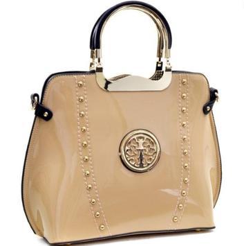 Handbag idea screenshot 4