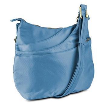 Handbag idea screenshot 5