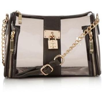 Handbag idea screenshot 2