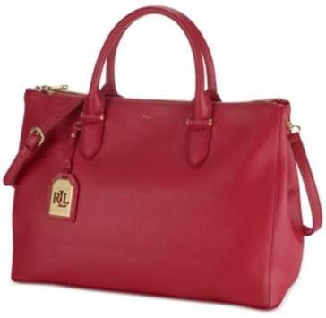 Handbag idea screenshot 3
