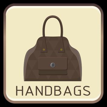 Handbag Design 2018 screenshot 3