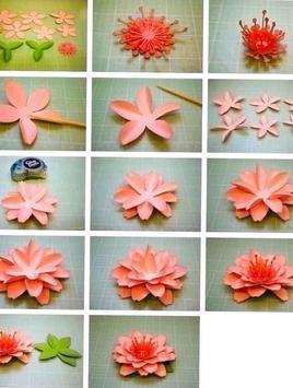 1000 3d origami instructions apk download free lifestyle app for 1000 3d origami instructions apk screenshot mightylinksfo