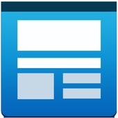 Noticias de Guatemala icon