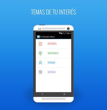 Noticias de Guatemala poster