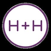 Handel and Haydn Society icon