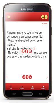 Chistes de Jaimito y Pepito poster