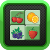 Kids Memory Fruit - Freemium Match Game icon
