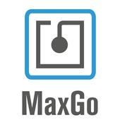 MaxGo Staging Tag Writer icon