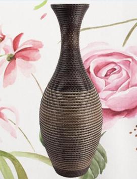 Handicrafts From Rattan apk screenshot
