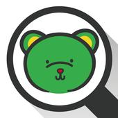 SamsNote icon
