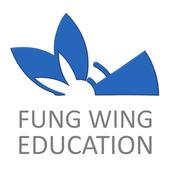 風穎教育中心 icon