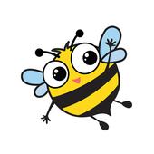小巨蜂教育中心 icon