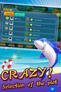 Free Fishing-Catch Fish Online apk screenshot