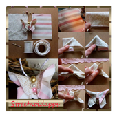 handmade gift ideas icon