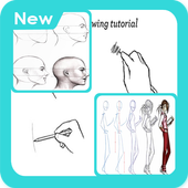 Basic Drawing Techniques icon