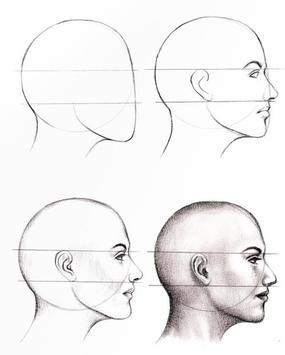 Basic Drawing Techniques screenshot 4