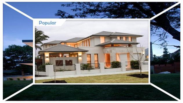 Best Contemporary Exterior Design screenshot 3