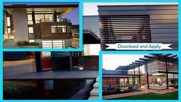 Best Contemporary Exterior Design screenshot 2