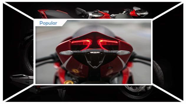 Superbike Wallpaper screenshot 1