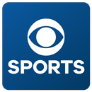 CBS Sports App - Scores, News, Stats & Watch Live icon