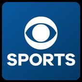 Icona CBS Sports App - Scores, News, Stats & Watch Live
