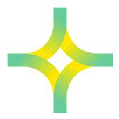 Paysafe mobile POS icon