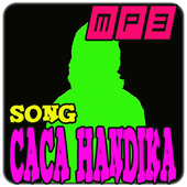 Lagu Caca Handika Terlengkap Mp3 For Android Apk Download