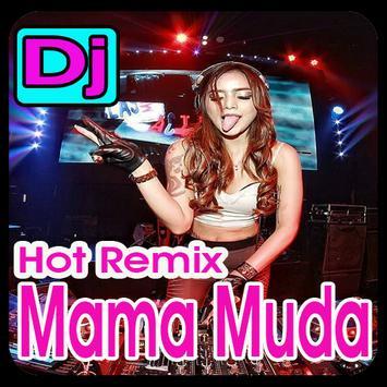 download musik mp3 dj mama muda