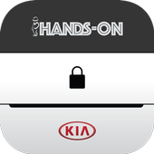Kia Hands-On icon