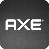 Axe Music Quiz icon