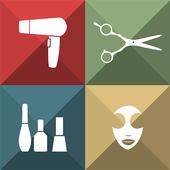 르 비반트(하남점) icon