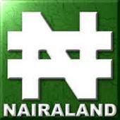 Nairalander icon