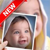 دمج الصور الاحترافي icon