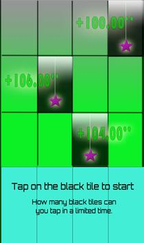 Martin Garrix Music Tiles screenshot 2