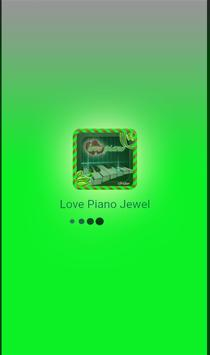 Tik Tok New Piano Tiles poster