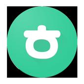 행행 : 우리만의 여행일기 (Unreleased) icon