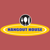 Hangout House icon