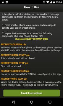 how to find my lost android phone screenshot 14