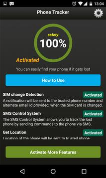 how to find my lost android phone screenshot 4