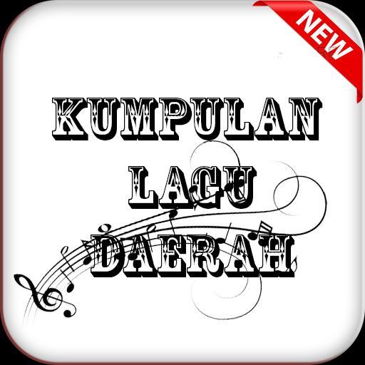 Lagu Lagu Daerah for Android - APK Download
