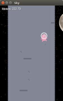 How High Can you Go? screenshot 2