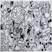 Doodle Latest Art Name icon