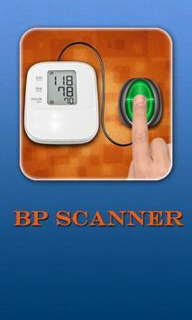 Blood Pressure Check Prank screenshot 6
