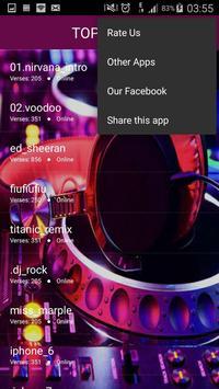 جميع اغانى هاني شاكر 2018 / MP3 Hany Shaker screenshot 2