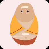 Brahmin Recipes icon