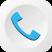 이지콜 - 쉽고 빠른 전화 icon