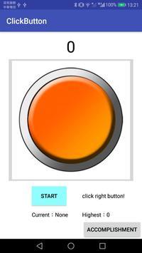 ClickButton poster